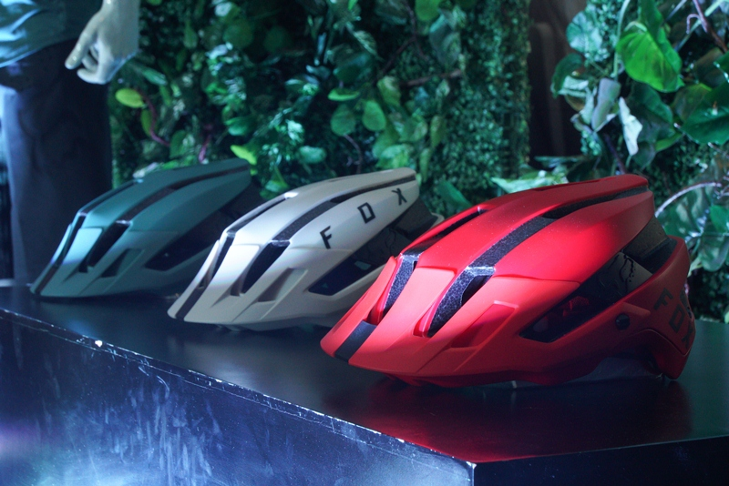fox, racing, flux, helmet, mountain bike, eboy roselada, biker, varizorb, r.o.x.