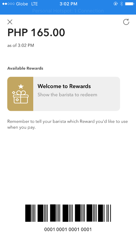 starbucks, philippines, epayment, cashless, keith cole, starbucks ph app, my starbucks rewards, digital payment, mobile application, shake to pay, apple, app store, google, play store