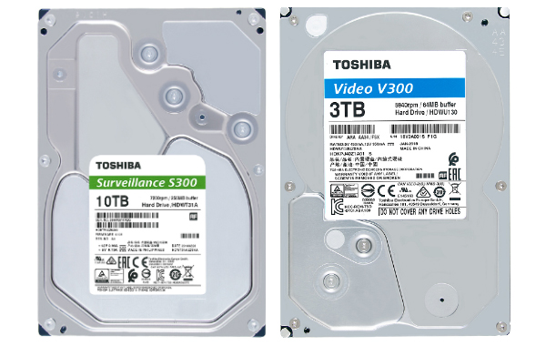 (Image source: Toshiba)