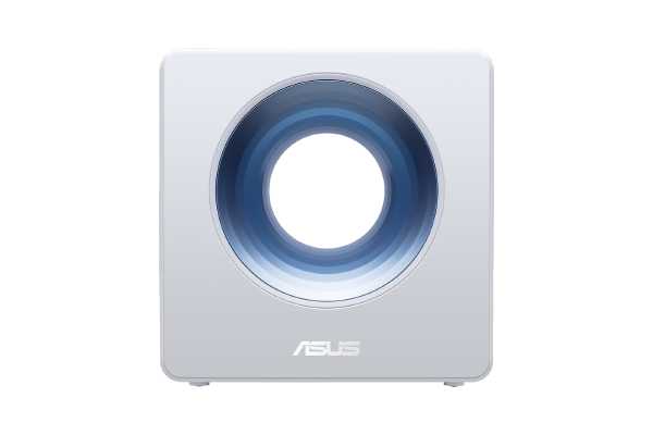 (Image source: ASUS)