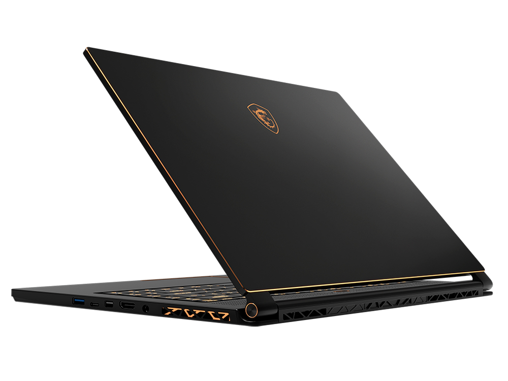 which gaming laptop is right for you hardwarezone com sg