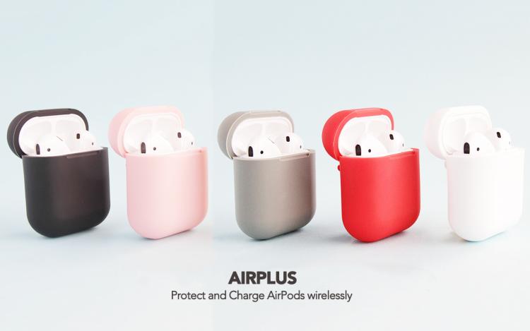 Image source: AirPlus