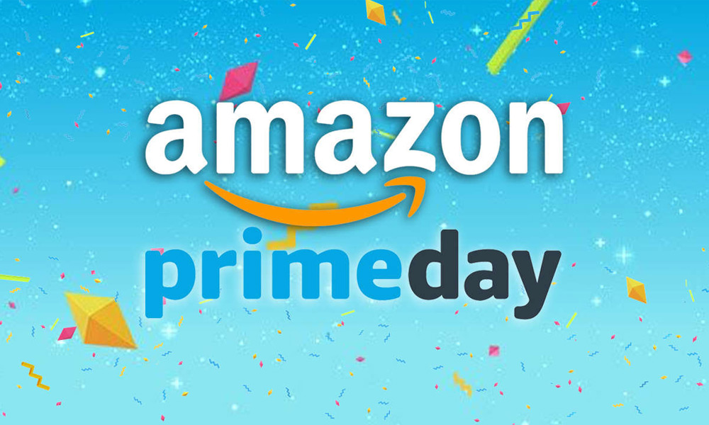 Deal Alert Amazon Prime Day Pm Updated With Even More Deals