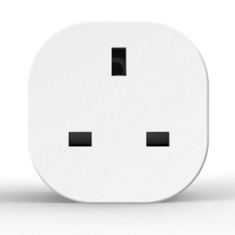 Start your smart home journey with these smart plugs