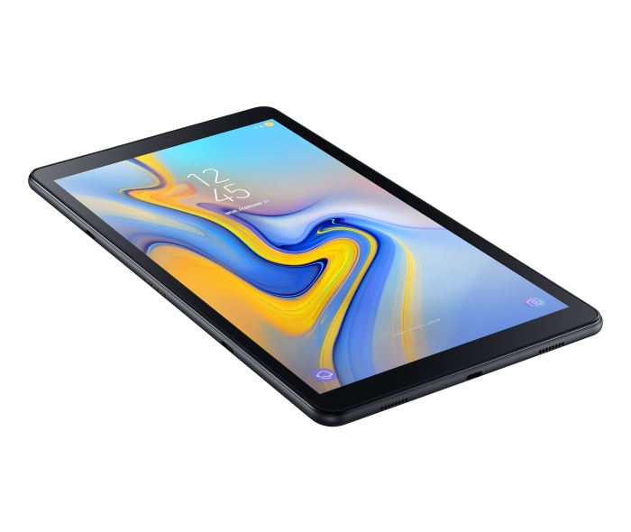 Samsung unveils the Galaxy Tab S4 and Tab A 10 5 (Updated