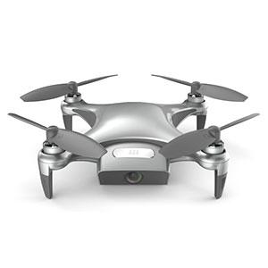 AEE Mach I Drone