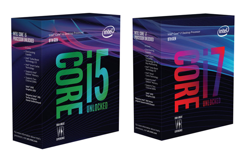 Image Source: Intel