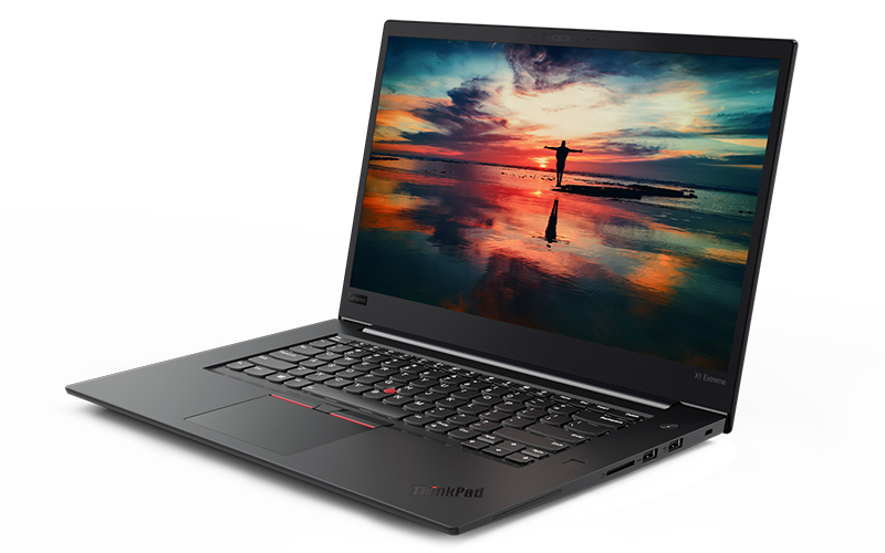 Lenovo ThinkPad X1 Carbon Extreme