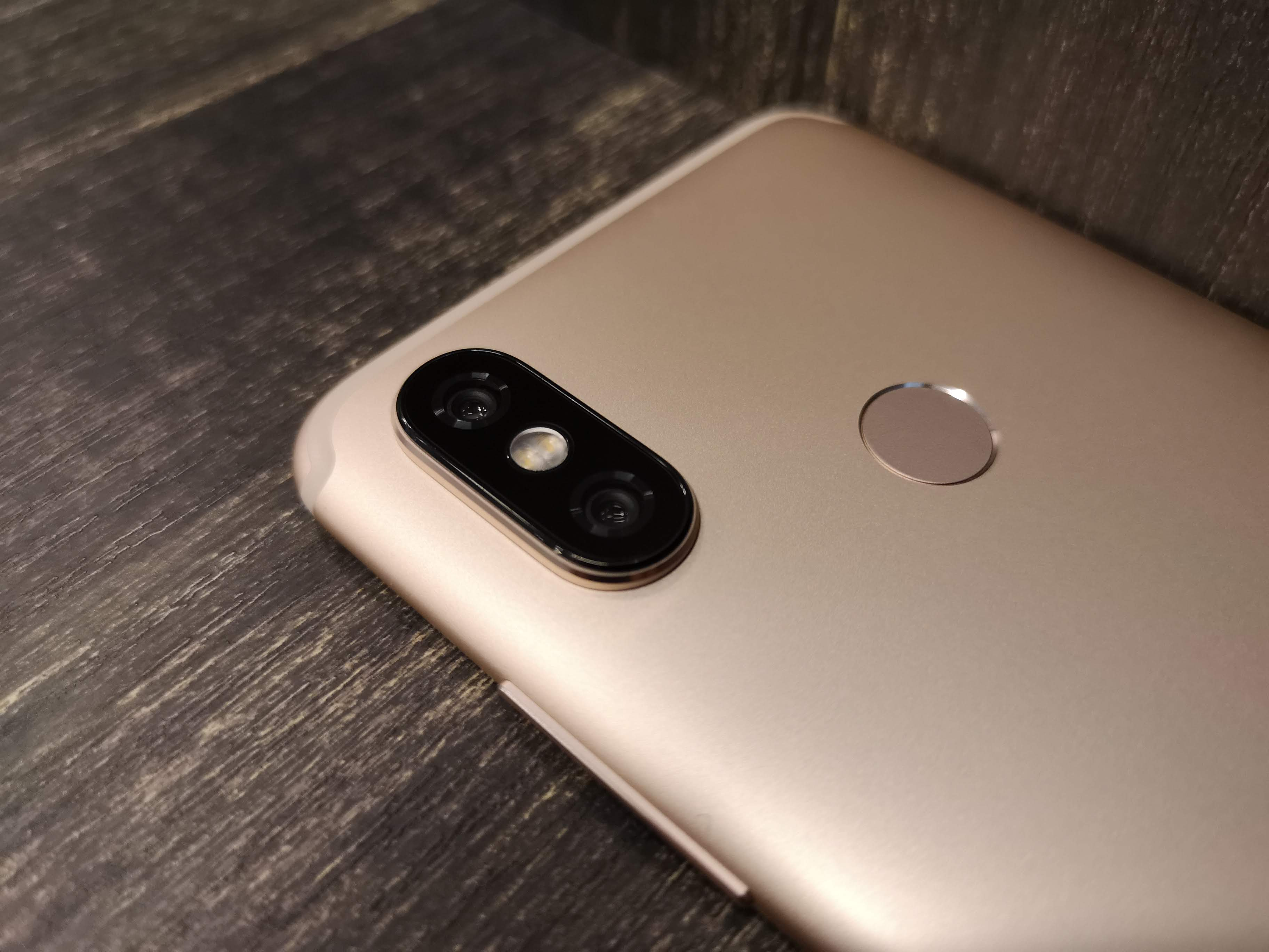 Xiaomi Mi A2 review: Is this the Android One phone to get