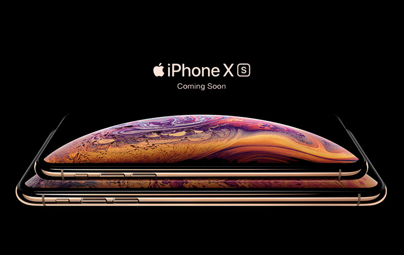36394d2d454 Singtel releases its iPhone XS and XS Max price plans - HardwareZone ...