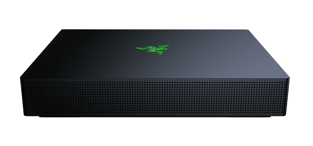 Amp up your gaming with Singtel and Razer - HardwareZone com sg