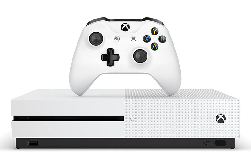 Local game retailer Qisahn is now running a promo for a Xbox One S bundle  on its Qoo10 store. For S 300 (U.P  S 329) ae84bf59bc