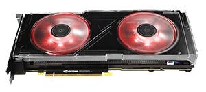 GALAX GeForce RTX 2080 OC
