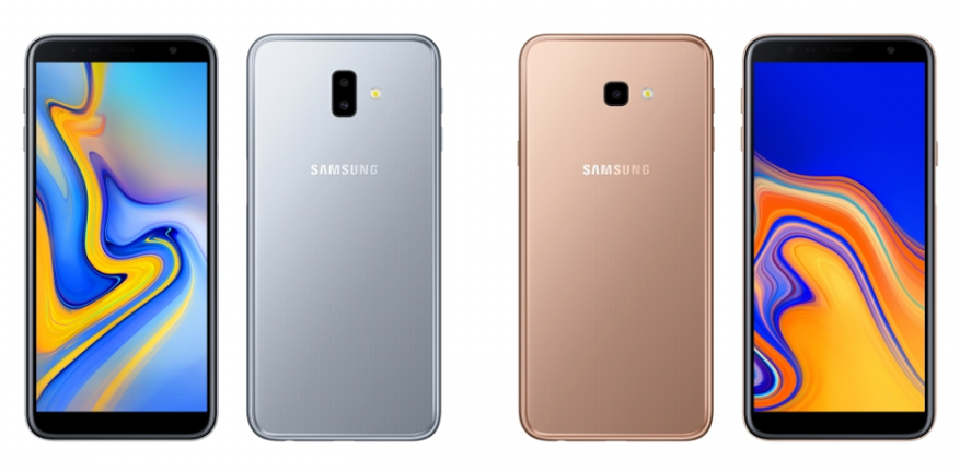 Samsung announces Singapore pricing and availability on Galaxy A7