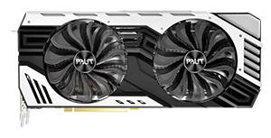 Palit GeForce RTX 2080 Super JetStream