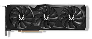 Zotac Gaming GeForce RTX 2080 AMP