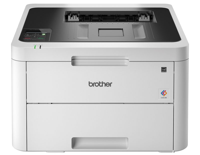 Brother HL-L3230CDN.