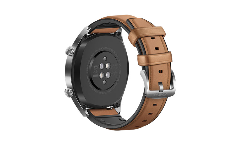 Huawei brings full wearable range to Singapore, including