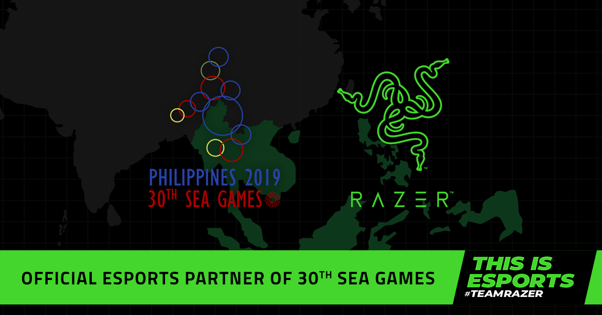 asian games 2019 schedule