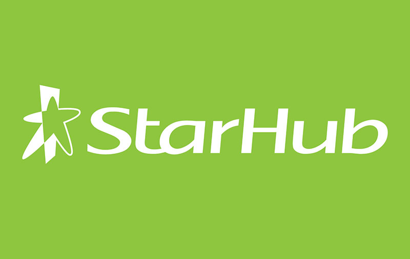 StarHub introduces new SIM-only plans with large data bundles to