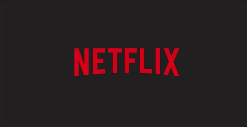 Image Source: Netflix