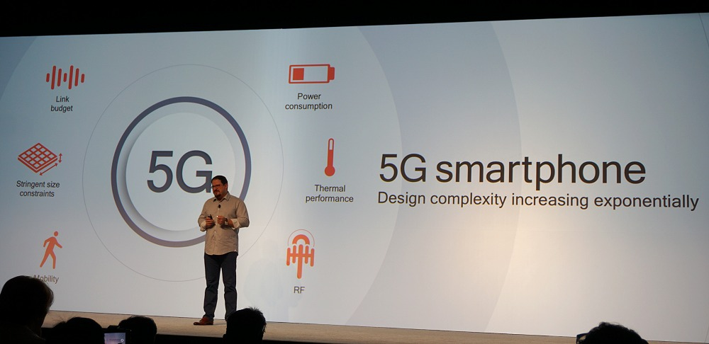 Championing 5G the Qualcomm way - HardwareZone com sg