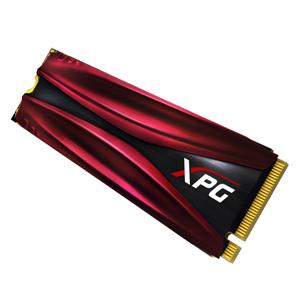 ADATA XPG Gammix S11 SSD