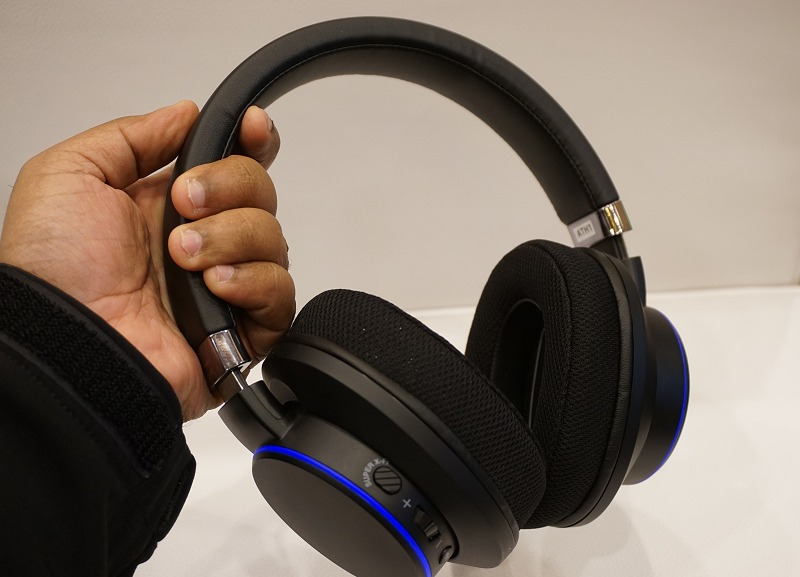 2b641dc23e3 Sneak Peek: Creative SXFI Theater headphones and Creative SXFI TV ...