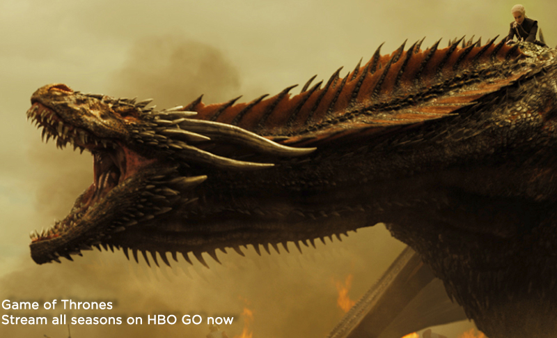 Local viewers will have more options to view HBO channels