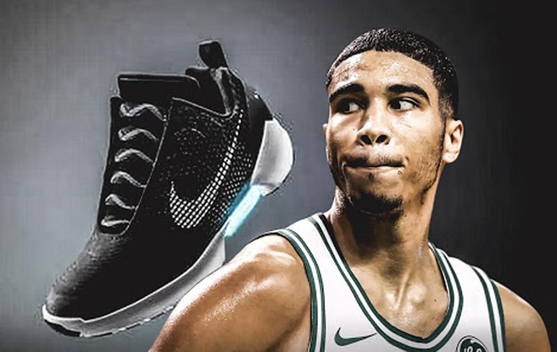 c5c8ba9aa73 Nike is bringing
