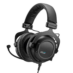 beyerdynamic Custom Game Headset
