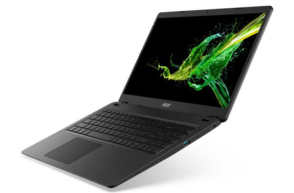 Acer Aspire 3 (Image source: Acer)