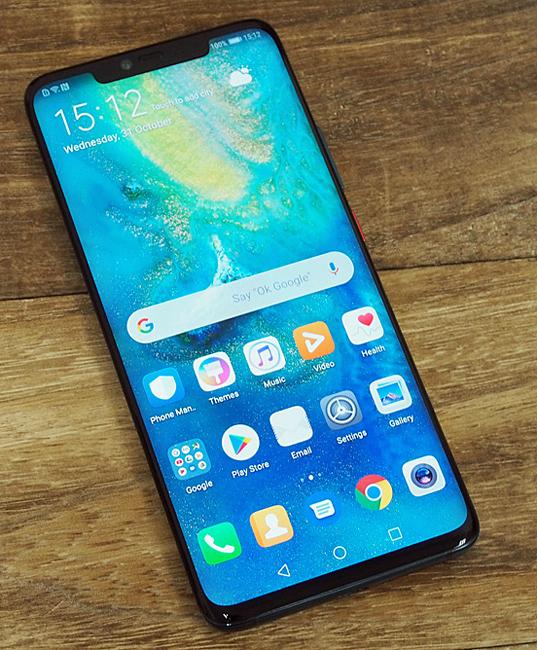 HWZ Deal Alert: 15 Mar 2019 - HardwareZone com sg