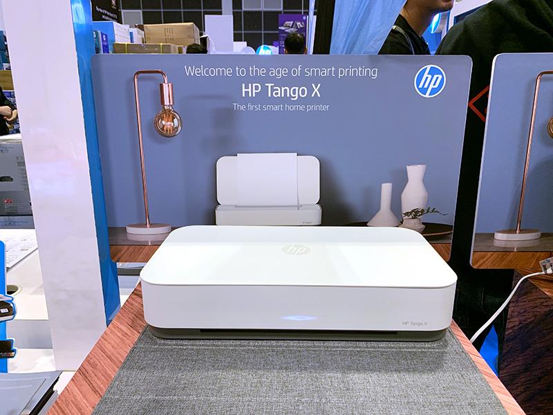 Printers : IT Show 2019 highlights - HardwareZone com sg