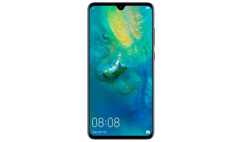 Save Big With Singtel At It Show 2019 Hardwarezone Com Sg
