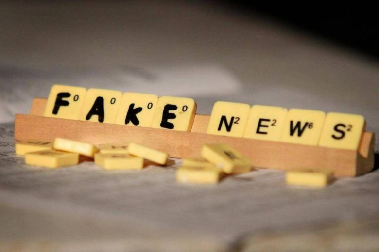 Internet platforms including social media sites like Facebook will also be required to act swiftly to limit the spread of falsehoods by displaying corrections alongside such posts, or removing them. (Photo: The New Paper)