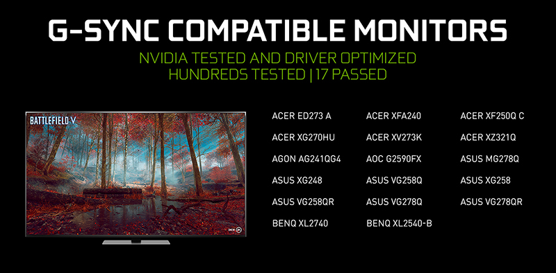 Image Source: NVIDIA