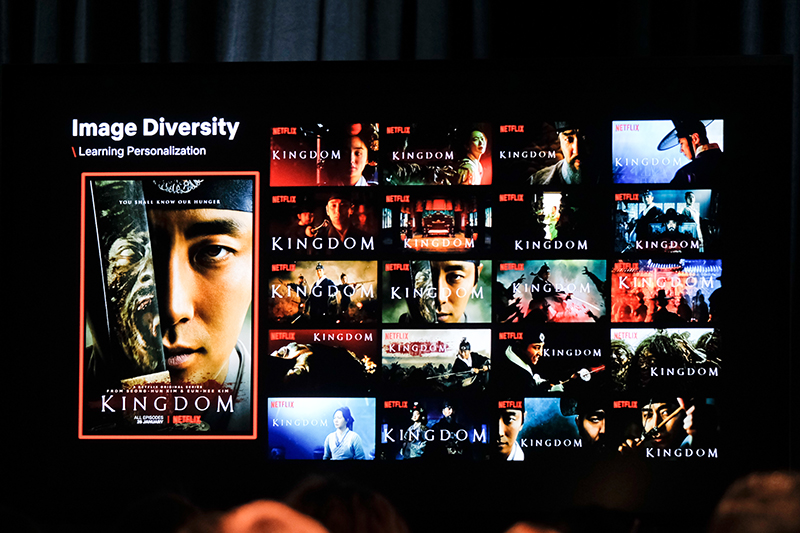 7 things you probably didn't know about Netflix - HardwareZone com sg