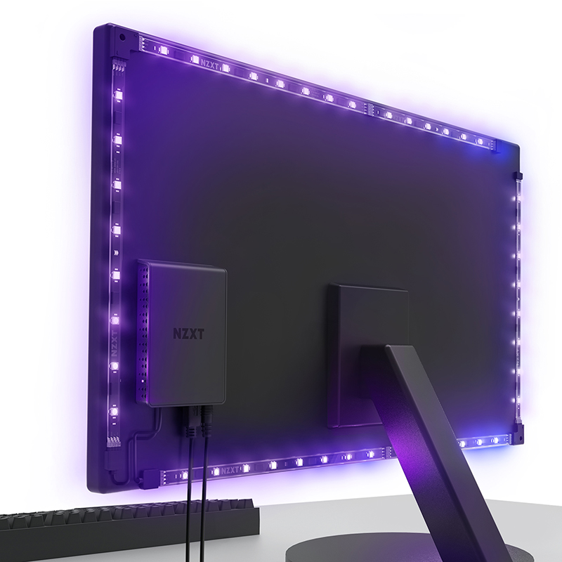 Image Source: NZXT