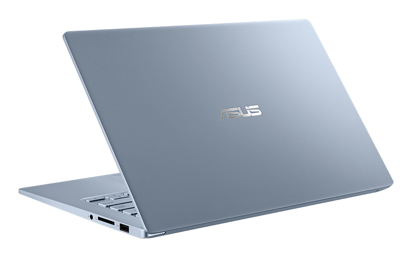 Image Source: ASUS