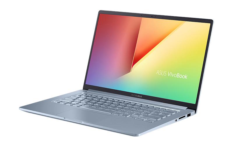 Resultado de imagem para Asus VivoBook 2019