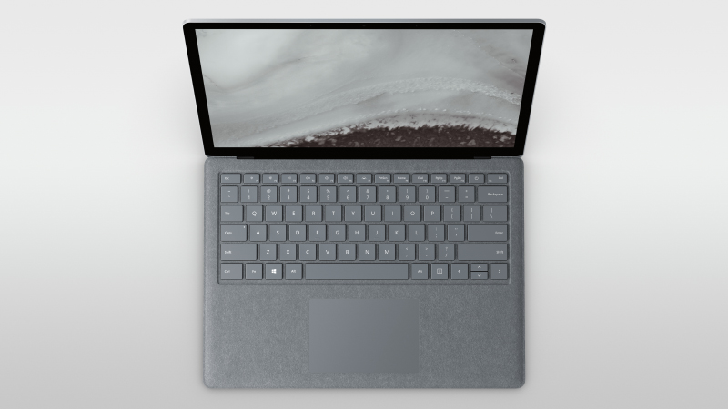 Microsoft's Surface devices are really pricey. (Image source: Microsoft)