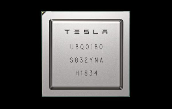 (Image source: Tesla)