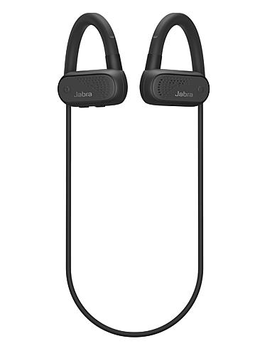 Jabra Elite Active 45e Wireless Headphones (Image source: Jabra)