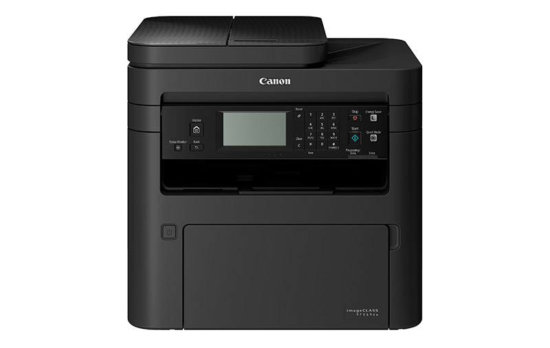 CANON 4100 SCANNER WINDOWS 8 DRIVERS DOWNLOAD