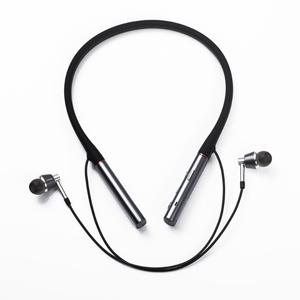 1More E1001BT Triple Driver Bluetooth In-Ear Headphones