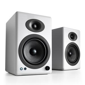 Audioengine A5+ Wireless Speakers