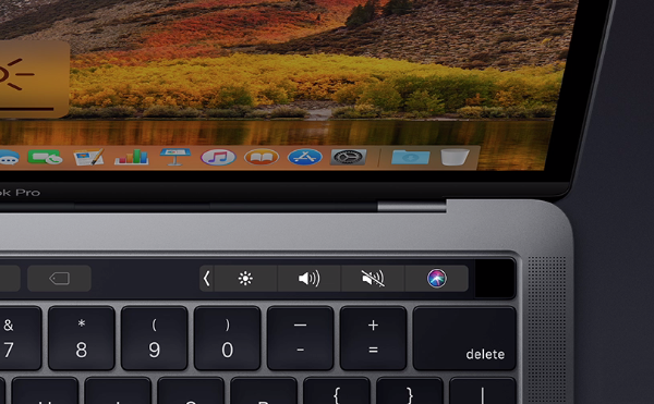 Does anyone actually really find the Touch Bar useful?