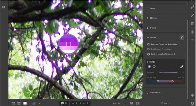 Adobe upgrades Lightroom for desktop and mobile with new