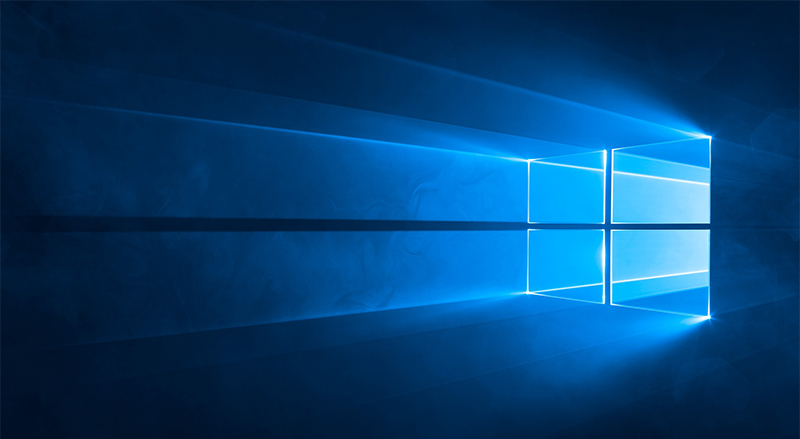 Windows 10's May 2019 update adds variable refresh rate option for